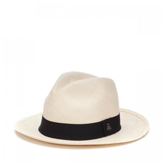 PANAMA šešir Classic
