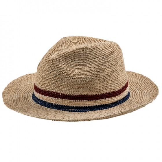 PANAMA šešir X-fresh Croatia