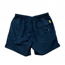 Aqua kupaće bokserice navy blue