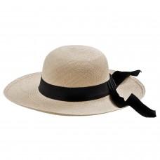 PANAMA šešir Lady natur