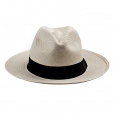 PANAMA šešir Classic B25