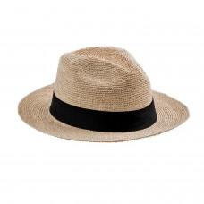 PANAMA šešir X-fresh