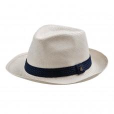 PANAMA šešir Joel White Trenzada