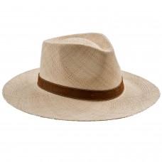 PANAMA šešir Don Belisario Australiano