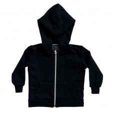TRENIRKA hoodie komplet baby 12-18mj