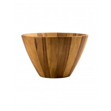 ZDJELA FUSION drvena fi 35cm