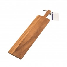 Daska za rezanje MADERA srednja 12x55cm