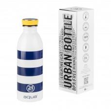 Boca za vodu Urban Aqua