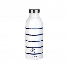 Boca za vodu Clima Aqua