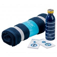 Aqua paket sidro -za dvoje