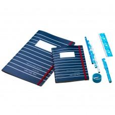 Aqua paket za školu Sea life