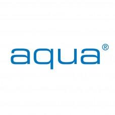 OLOVKA grafitna/plava aqua SEA life