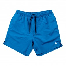 AQUA SWIMMING SHORTS blue